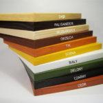 kolory-ramek-drewnianych1-600x593